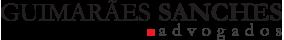 Guimarães Sanches Advogados